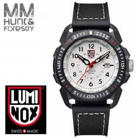 Luminox ICE-SAR XL.1007