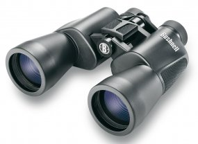 BUSHNELL POWERVIEW 10X 50, PORRO
