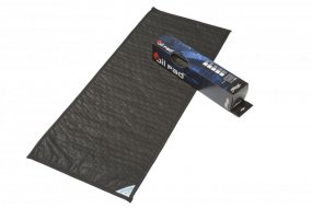 Walther oilpad 40x100cm