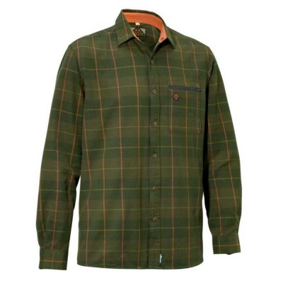 Swedteam Richard Classic M Shirt